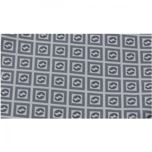 Outwell Zelt (Zubehör) »Darlington Air Fleece Teppich«