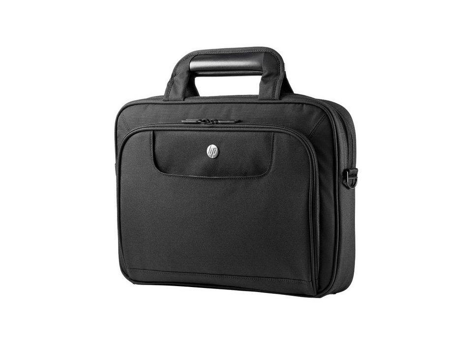 HP Tasche »Value Topload-Tasche, 14 Zoll«