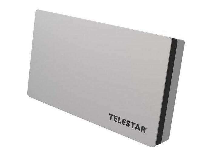 TELESTAR Sat-Antenne »TELESTAR DIGIFLAT 1«