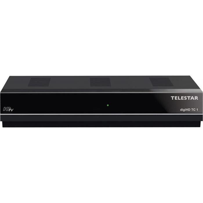 TELESTAR HDTV-Kabelreceiver »digiHD TC 1«