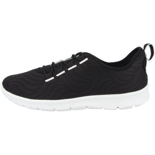 Clarks »Step Allena Go« Sneaker