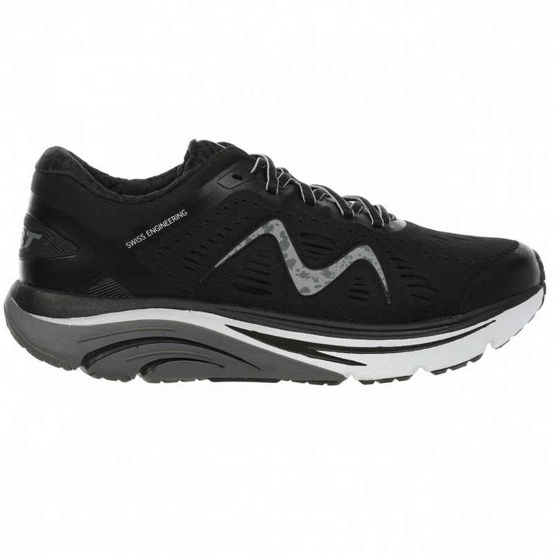MBT »GTC 2000 LACE UP M Sportschuhe Herren« Sneaker