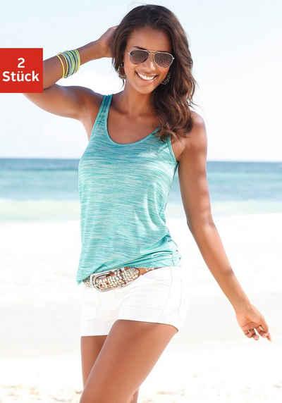 Strandtops online kaufen   OTTO 68cd1ff706
