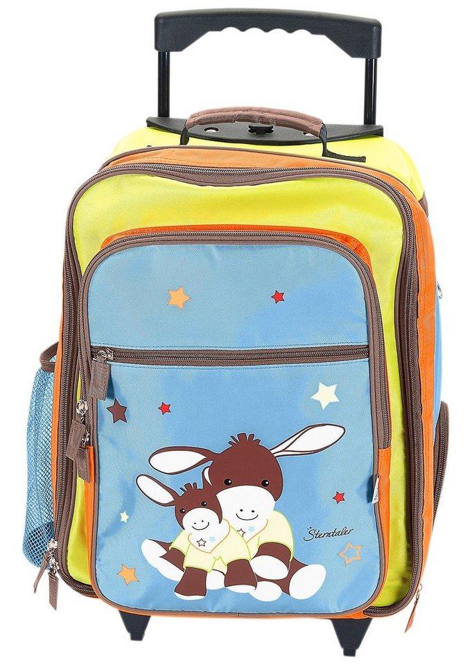Sterntaler Kinder-Trolley, »Emmi«