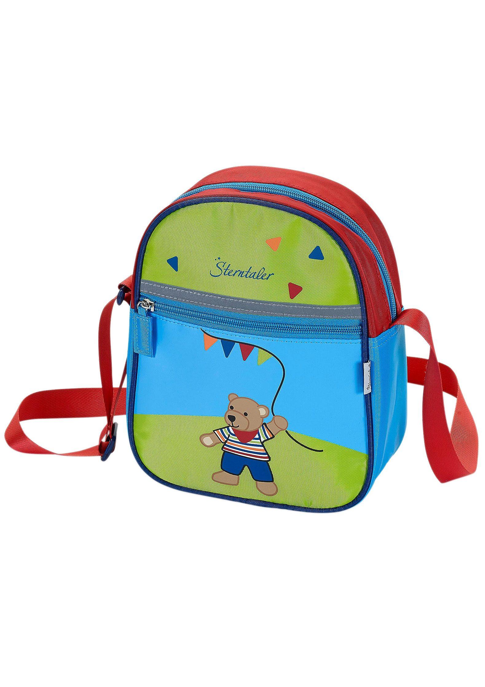 Sterntaler Kindergartentasche, »Ben«