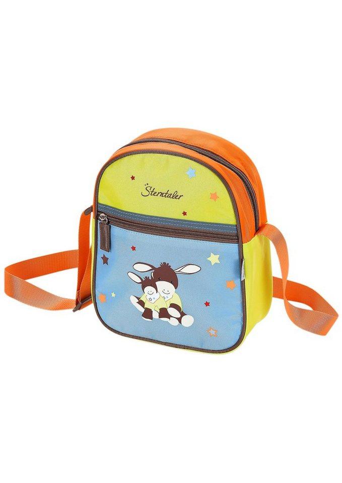 Sterntaler Kindergartentasche, »Emmi«