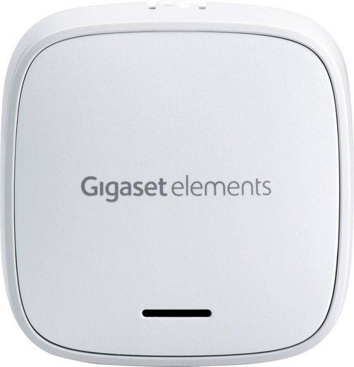 Gigaset »elements door« Smarter Kontaktsensor