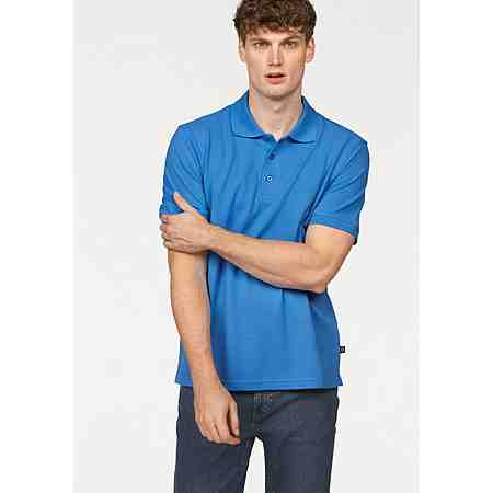 Summer Sale: Herren: Polo Shirts