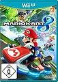 Mario Kart 8 Nintendo Wii U, Bild 1