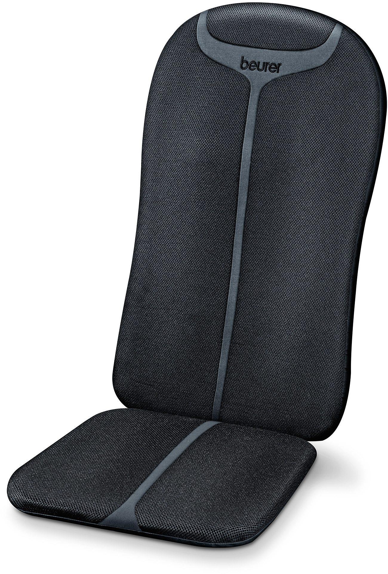 Beurer Shiatsu-Sitzauflage MG 205