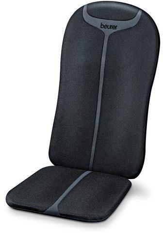 BEURER Masažinė sėdynė