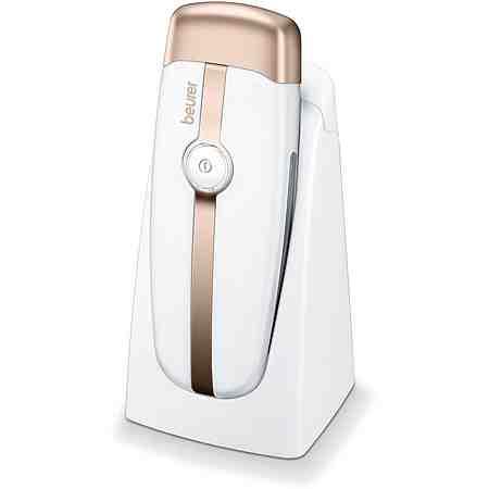 Enthaarungswachs ist ideal für eine langanhaltende und effektive Haarentfernung.