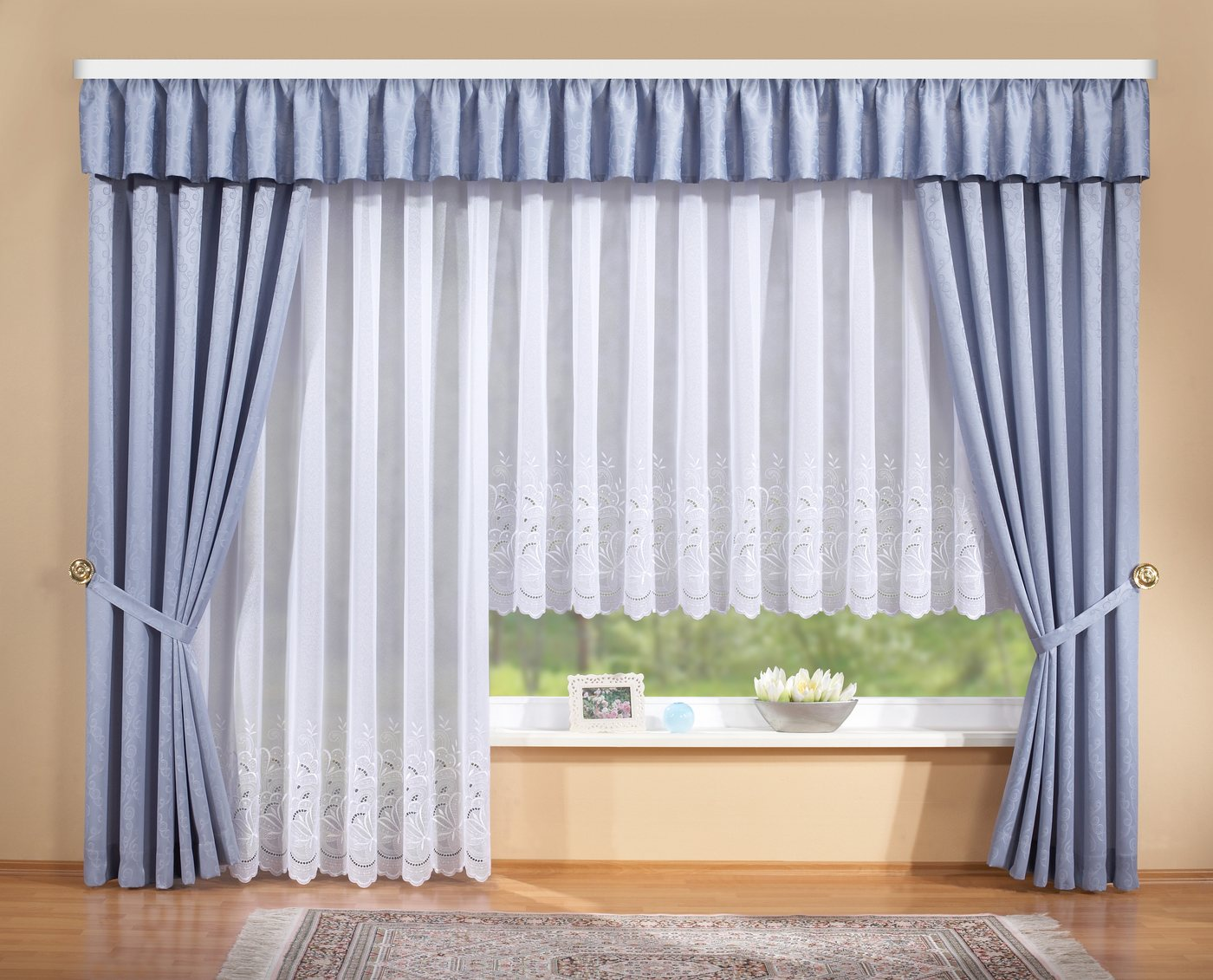ausbrenner gardinen sonstige preisvergleiche erfahrungsberichte und kauf bei nextag. Black Bedroom Furniture Sets. Home Design Ideas