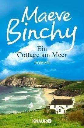 Broschiertes Buch »Ein Cottage am Meer«