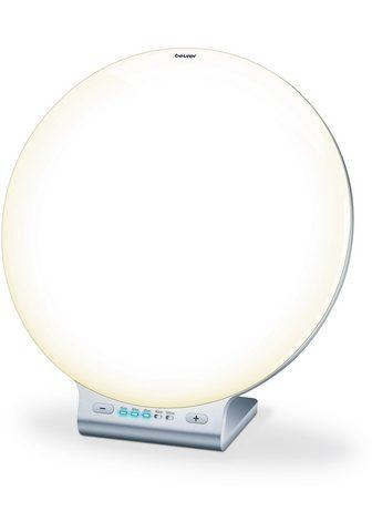 BEURER Tageslichtlampe»TL 70«