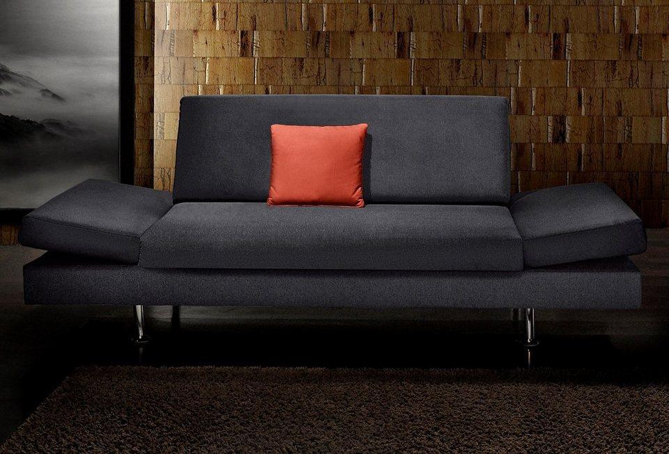 SOFA-TEAM 2, 5-Sitzer online kaufen | OTTO
