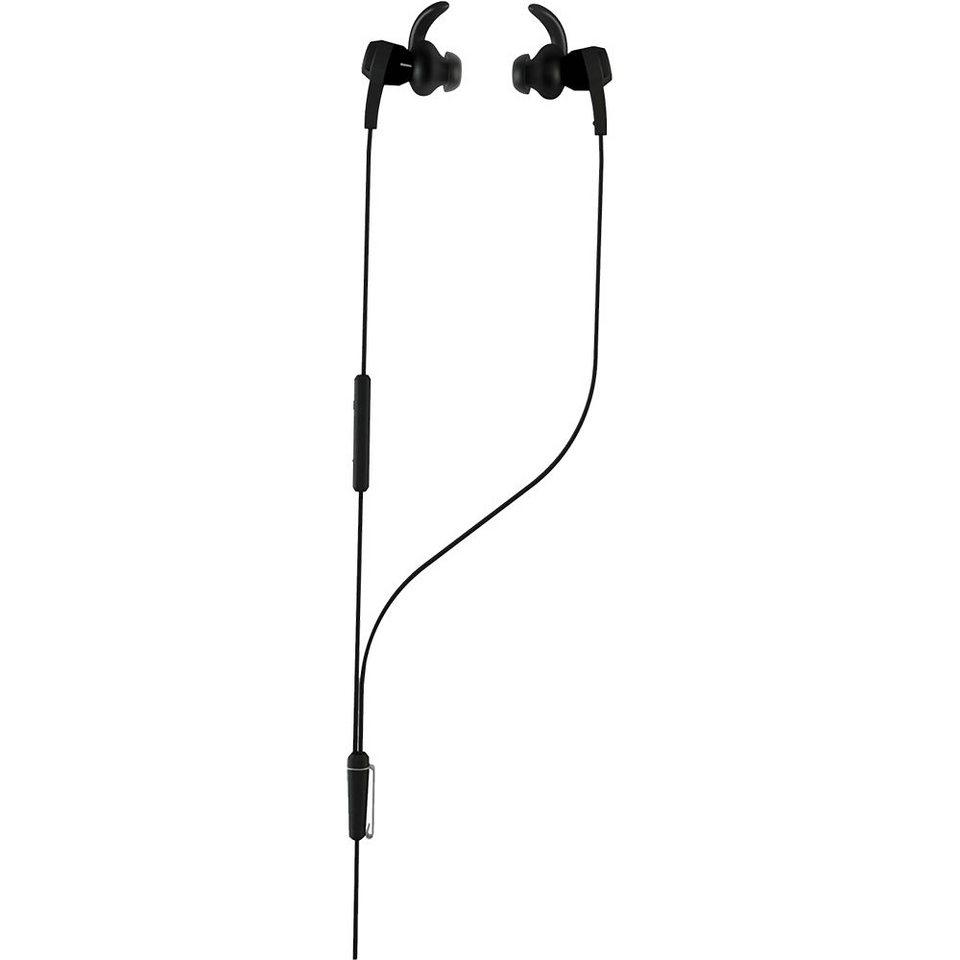 JBL In Ear Sportkopfhörer »Synchros Reflect A« in schwarz