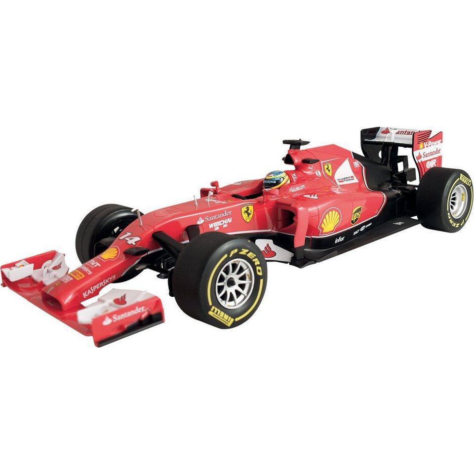 Beluga RC Fernlenk Ferrari F1-2015