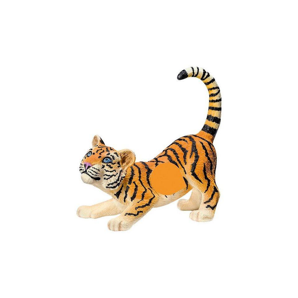 Ravensburger tiptoi® Spielfigur Tigerjunges