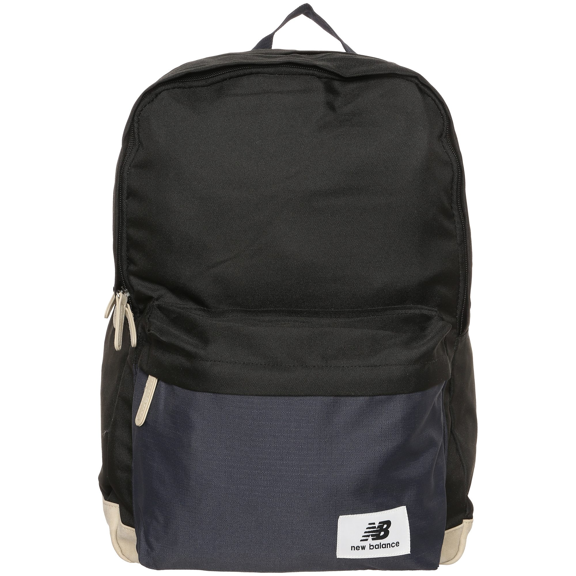 NEW BALANCE Ascent NBSS1550 Rucksack