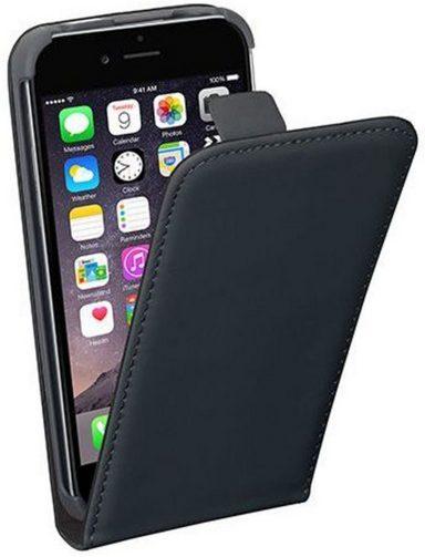 pedea handytasche flip cover classic apple iphone 6 6s. Black Bedroom Furniture Sets. Home Design Ideas