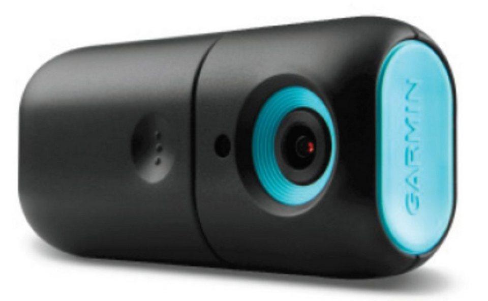 Garmin Babykamera »Wireless Babycam« in Schwarz-Türkis