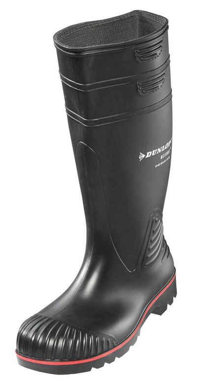 c99053098598fd Dunlop Gummistiefel »Acifort Stiefel«