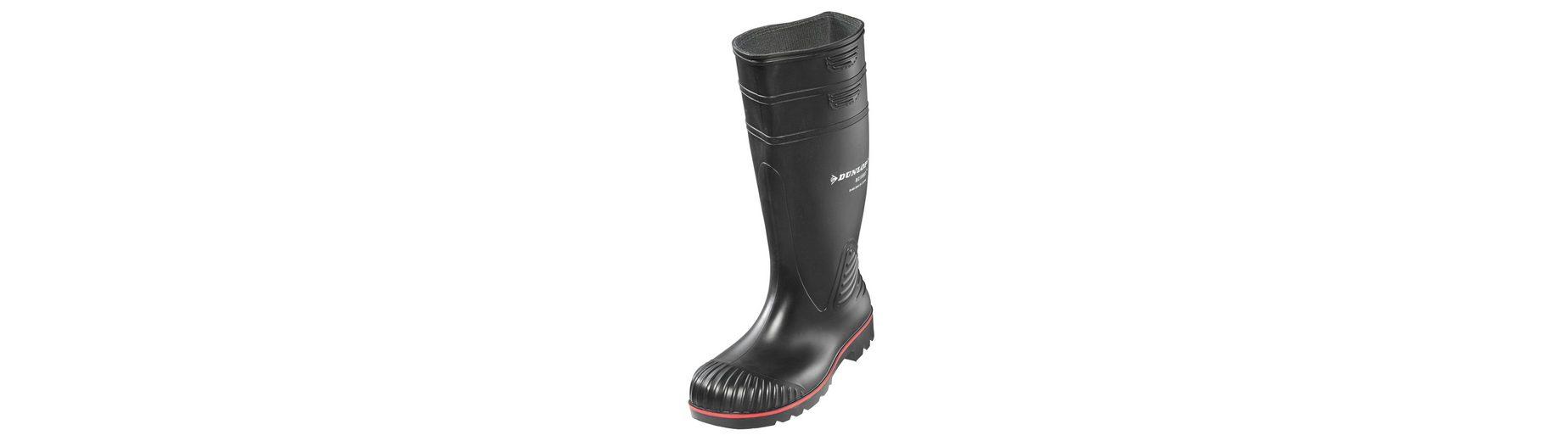 Dunlop Gummistiefel Acifort Stiefel