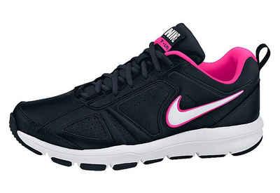 Nike Schuhe Damen Rot