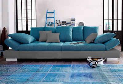 xxl sofa & xxl couch online kaufen   otto