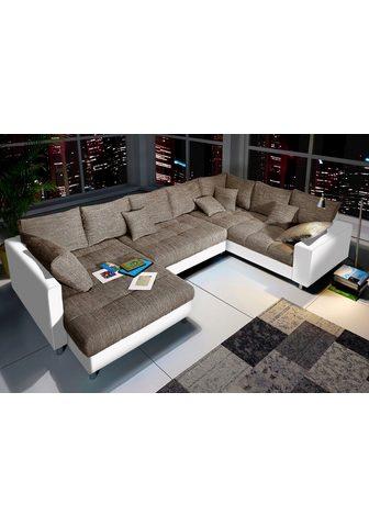NOVA VIA Sofa