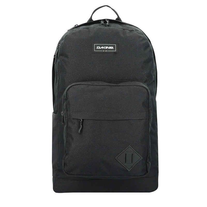 Dakine Daypack »365 Pack DLX«, Polyester