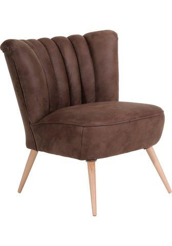 MAX WINZER ® Fotelis »Aspen«