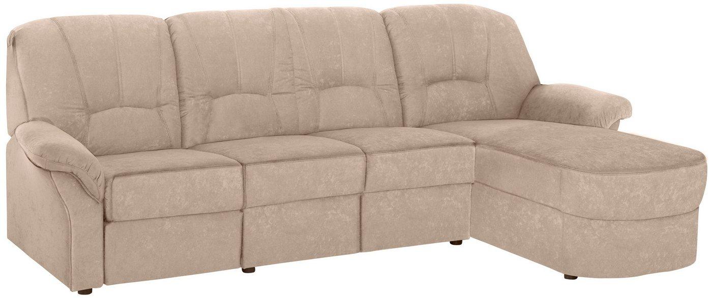 bikini polster preisvergleiche erfahrungsberichte und. Black Bedroom Furniture Sets. Home Design Ideas