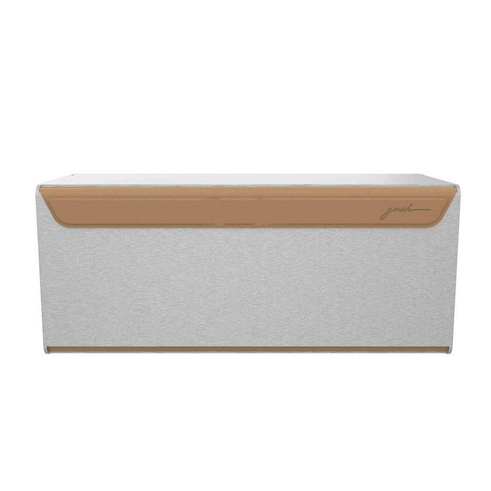 gosh box cordbox kabel management online kaufen otto. Black Bedroom Furniture Sets. Home Design Ideas