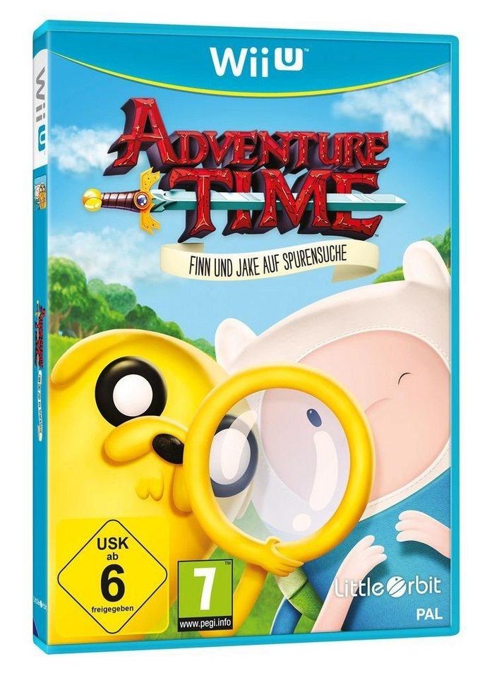 adventure time spiele