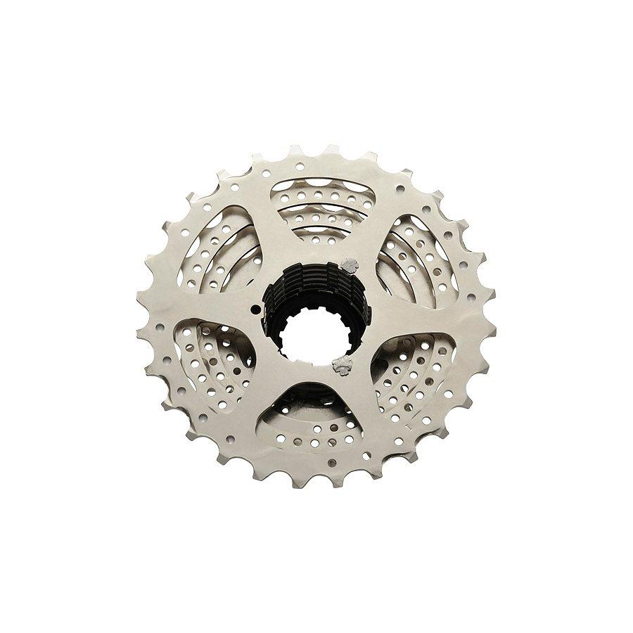Shimano Fahrradkasetten »Acera CS-HG41 Kassette 7-fach«
