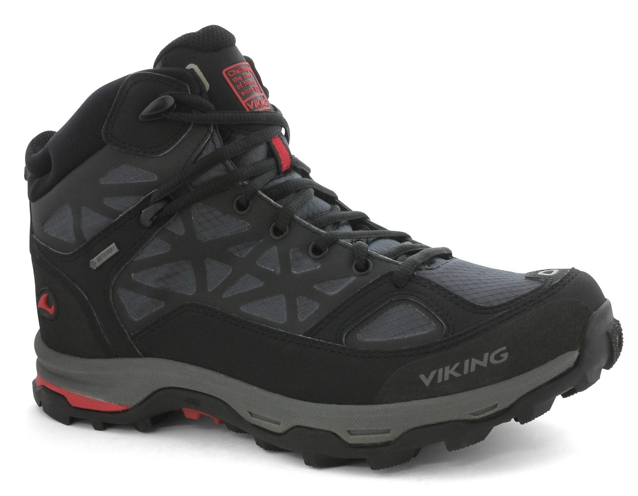 VIKING Kletterschuh »Ascent GTX«