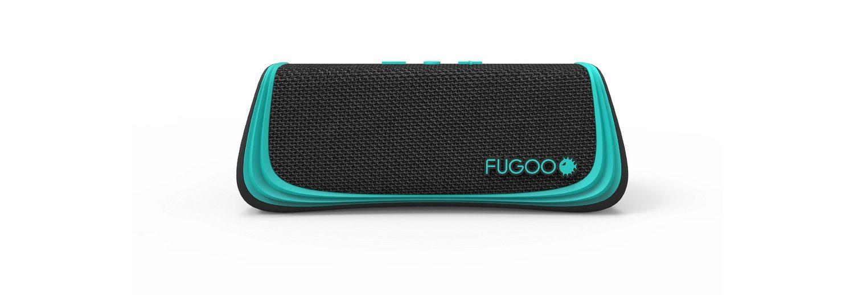 Fugoo Bluetooth Lautsprecher »Sport«