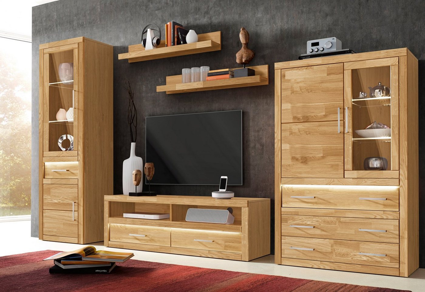 schuh wandregal preisvergleiche erfahrungsberichte und. Black Bedroom Furniture Sets. Home Design Ideas
