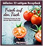 Gastroback Multikocher Design Multicook Plus 42526, 950 W, 5 l Schüssel, 950 Watt, Bild 4