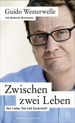 Gebundenes Buch »Zwischen zwei Leben«