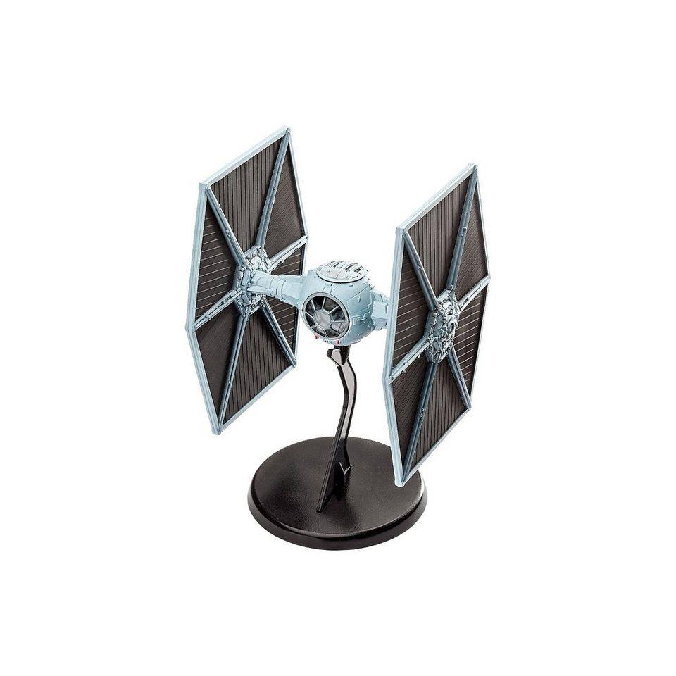 Revell Modellbausatz Star Wars TIE Fighter