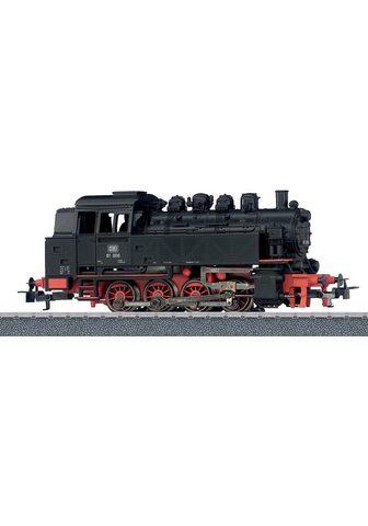 """Märklin Tenderlokomotive """"Sc..."""