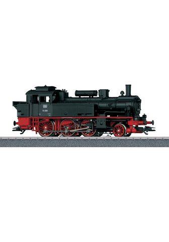 """Märklin Tenderlokomotive """"BR..."""