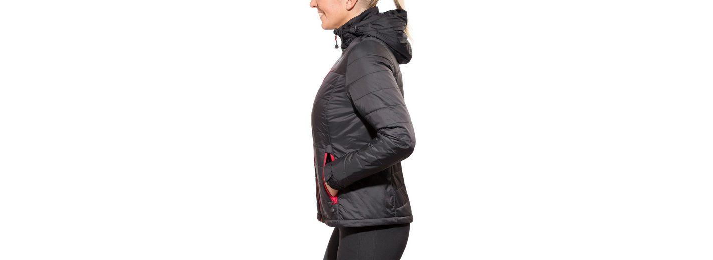 axant Outdoorjacke Alps Primaloft Jacket Women Beliebte Online-Verkauf Zuverlässig Günstig Online tp7gn