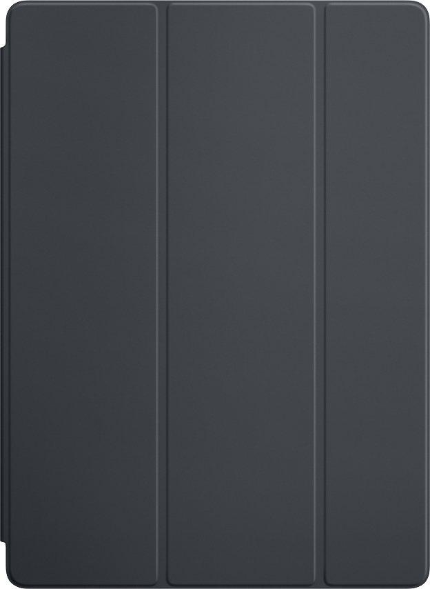 Apple iPad Pro Smart Cover Schutzhülle in grau