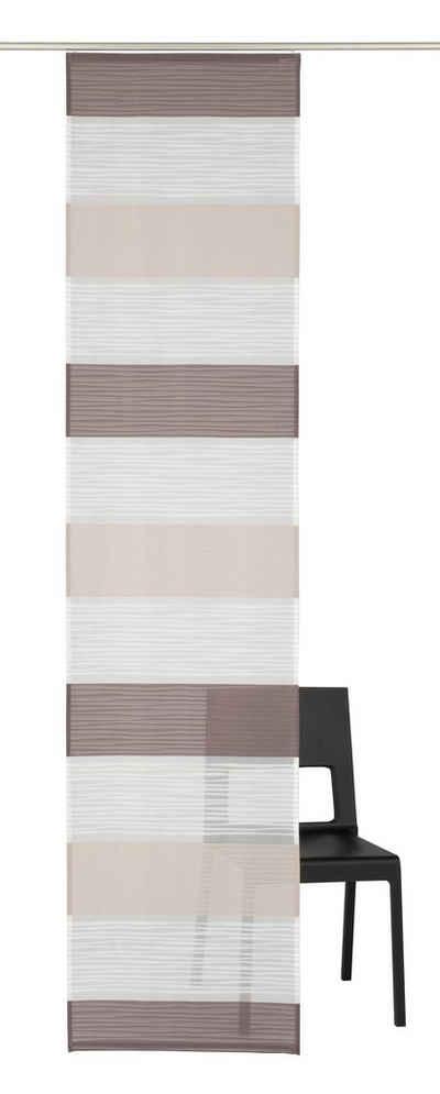 gardinen online kaufen | otto, Wohnideen design
