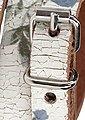 J. Jayz Armband zum Wickeln, Bild 3