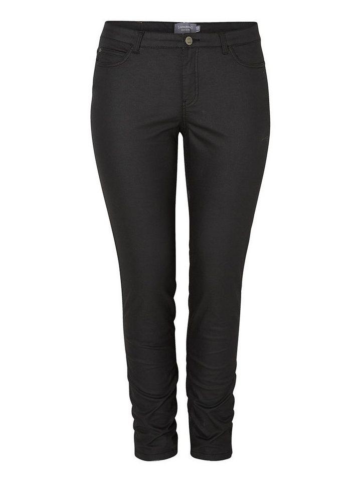 JUNAROSE JRFIVE Jeans in Black
